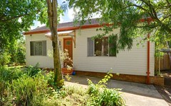 158A Galston Road, Hornsby Heights NSW