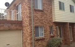 1/79 Meadow Street, Tarrawanna NSW