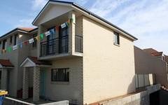 2/57-59 Wattle Street, Punchbowl NSW