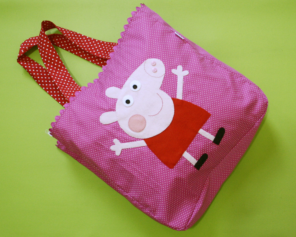 Armario Para Lavanderia Mercado Livre ~ The World's most recently posted photos of feltro and peppapig Flickr Hive Mind