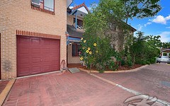2/8 carbine close, Casula NSW