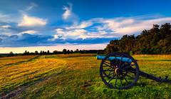 Manassas Battlefield Ghosts Manassas Battlefield Park