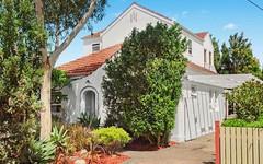 18 Lakeside Avenue, Monterey NSW