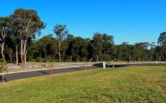 614 Appian Circuit,, Baulkham Hills NSW