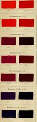 Anglų lietuvių žodynas. Žodis colour-fast reiškia a neblunkantis (apie audinį) lietuviškai.