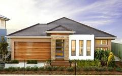 Lot 1129 Ingham Street, Spring Farm NSW