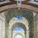 Raphael, arches