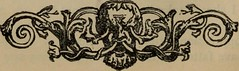 Anglų lietuvių žodynas. Žodis malefactions reiškia kankinimai lietuviškai.