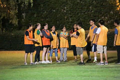 Mak_20140815_Sports Night_9515