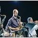 jazz bruno antwerpen middelheim 2014 fotograaf jazzmiddelheim bollaert vijayiyer vijayiyersextet wwwsterrennieuwsbe