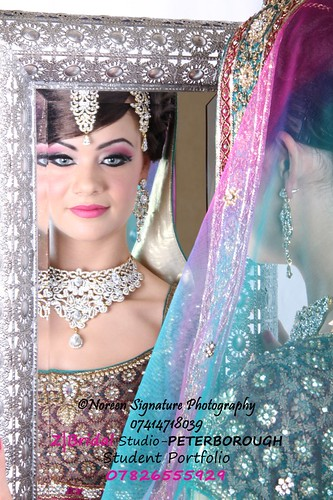 "Z Bridal Makeup Training Academy  95 • <a style=""font-size:0.8em;"" href=""http://www.flickr.com/photos/94861042@N06/14781427713/"" target=""_blank"">View on Flickr</a>"