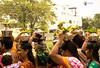 Ritual Duty (BADRI PN) Tags: india god traditional duty madras amman culture divine ritual hindu chennai tamilnadu godess festivel firewalking chennaistreets thiruvizha hindusim chennaicity firewalkingceremony madrasweek chennailife ilovechennai mychennai madraslife ritualduty hindufestivel