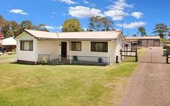 20 Wallace Rd, Vineyard NSW