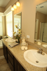 "Redbud Master Bath • <a style=""font-size:0.8em;"" href=""http://www.flickr.com/photos/126294979@N07/14794971607/"" target=""_blank"">View on Flickr</a>"