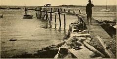 Anglų lietuvių žodynas. Žodis capital of rhode island reiškia kapitalo iš rhode island lietuviškai.