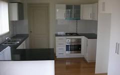 100 Johnson Avenue, Seven Hills NSW