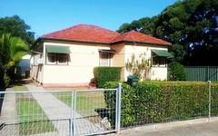 39 Wetherill Street N, Silverwater NSW