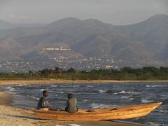 "Burundi Lake Tanganyika • <a style=""font-size:0.8em;"" href=""http://www.flickr.com/photos/62781643@N08/14810117838/"" target=""_blank"">View on Flickr</a>"