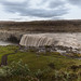 Dettifoss Falls _ 1