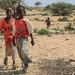 Somali Boys