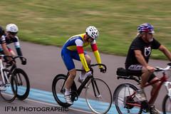 Keirin 2014, Herne Hill Velodrome, London (IFM Photographic) Tags: london ex sports bike bicycle racetrack race canon cycling sigma os cycle fixie bikeracing f28 velodrome southwark keirin dg bicyle trackbike 70200mm hernehill 600d rollapaluza kierin fixedwheel cycleracing hsm sigma70200mm hernehillvelodrome londonboroughofsouthwark sigma70200mmf28exdgoshsm londoncountygrounds keirin2013 rollapaluzakeirin2013 keirin2014 kierin2014 img1374b