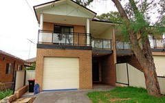 1B Petunia Ave, Bankstown NSW