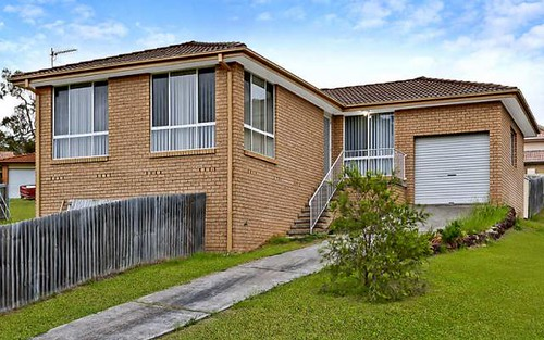6 Koby Cl, Lake Haven NSW 2263