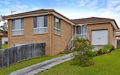 24 Watkins Crescent, Currans Hill NSW
