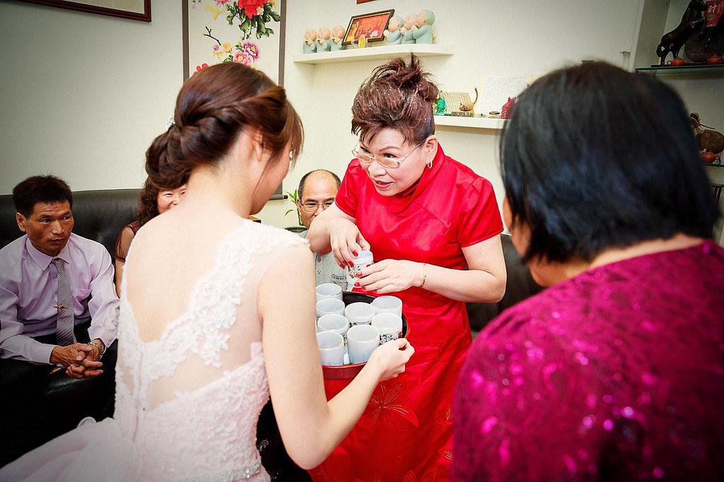 柏緯&書綾Wedding030