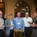 2014 Ethanol Conference