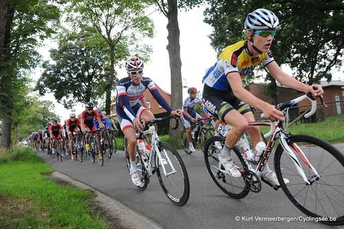 Omloop der Vlaamse gewesten (232)