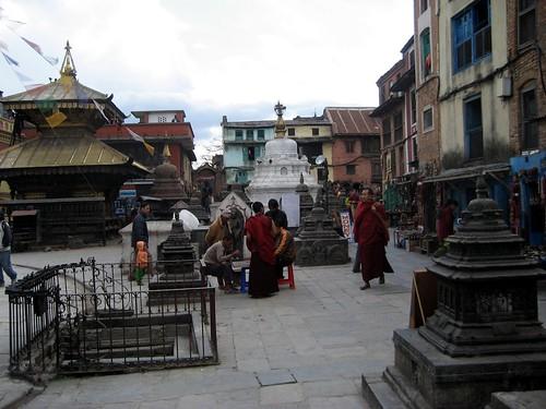 kathmandu 143