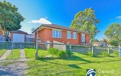 31 Albany Road, Moss Vale NSW