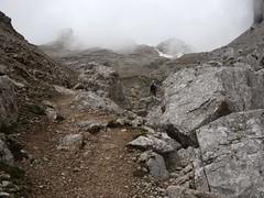 Roeland (ericderedelijkheid) Tags: snp dolomieten