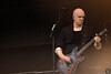 Devin Townsend Project @ True Metal Stage