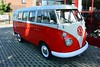 "AR-11-91 Volkswagen Transporter kombi 1966 • <a style=""font-size:0.8em;"" href=""http://www.flickr.com/photos/33170035@N02/14880754148/"" target=""_blank"">View on Flickr</a>"
