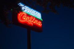 Early Bird Dinner - Austin Chill 2014 (Lone Star Bears) Tags: bear friends food dinner austin star bears run chub lone te