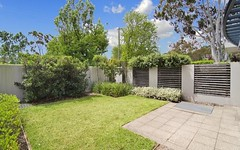 13/691 - 695 Warringah Road, Forestville NSW