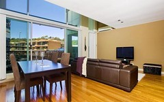 109/637 Pittwater Road, Dee Why NSW
