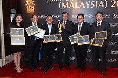 IMG_2750 (Asia Property Awards) Tags: architecture design asia southeastasia realestate property malaysia awards ensign ensignmedia southeastasiapropertyawardsmalaysia2014 asiapropertyawards