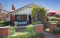 3 Erin Street, Turvey Park NSW