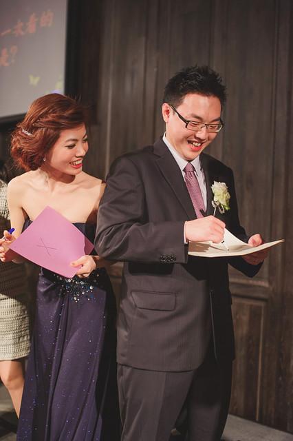 台北婚攝, 君品酒店, 君品婚攝, 林口福容, 紅帽子工作室, 婚禮記錄, 婚攝紅帽子, 推薦婚攝, Redcap-Studio,DSC_1119