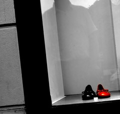 The Man Who Knew Too Much ~ Boulevard Saint Germain ~ Paris ~ MjYj (MjYj ~ IamJ) Tags: newyork paris milan art ford architecture tom magazine star tokyo louis design losangeles noir miami robe album brian culture style pop gucci beauté hollywood londres passion lou bain karl eden jupe satin chanel mode palma premier philip couture vuitton nouvelle dior internationale maillot roche delphine utz lagerfeld asymétrique désir balenciaga haider sensible lanvin marque classique presse rupture ackermann itinéraire boulevardsaintgermain féminine enchantée doillon pointue briande mjyj dsc05949 mjyj© 7eart misterjyesj