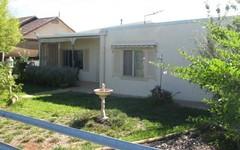 36A Morgan Street, Broken Hill NSW