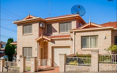 1/131 St Georges Pde, Allawah NSW