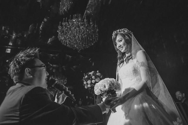 台北婚攝, 君品酒店, 君品婚攝, 林口福容, 紅帽子工作室, 婚禮記錄, 婚攝紅帽子, 推薦婚攝, Redcap-Studio,DSC_0810