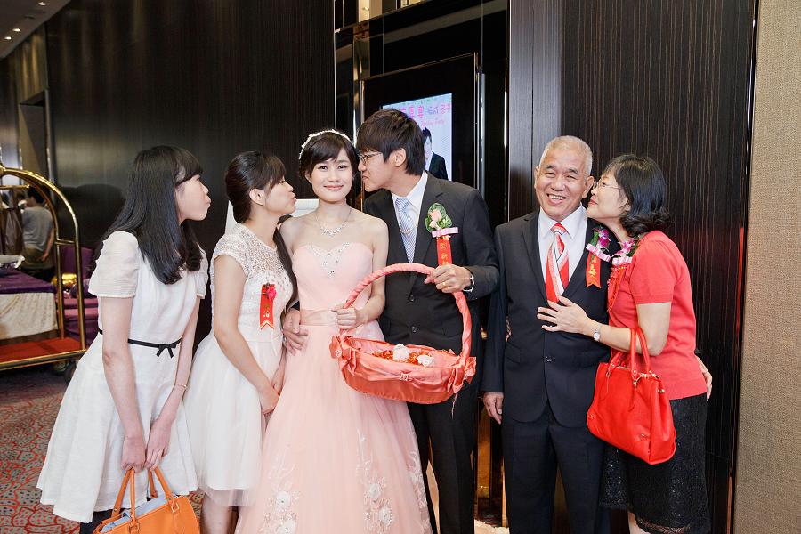 唐朝婚紗,環球華漾,婚禮攝影,婚禮紀錄,微糖時刻,台北婚攝,婚攝