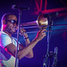 Trombone Shorty (5 of 21)