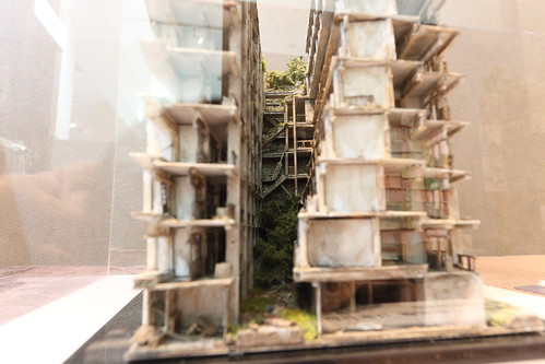 浜松ジオラマファクトリー 画像14