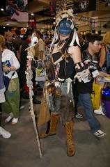 SDCC 2007 0601 (Photography by J Krolak) Tags: costume cosplay masquerade comiccon sdcc sandiegocomiccon sandiegocomiccon2007 sdcc2007